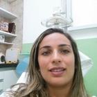 Dra. Thayssa Gadelha Loureiro Nobre (Cirurgiã-Dentista)