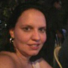 Dra. Andrea Maria Reis Melo (Cirurgiã-Dentista)