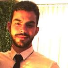 Dr. Luiz Felipe Silva (Cirurgião-Dentista)
