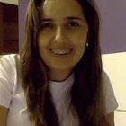 Dra. Regina de Mello Marsola (Cirurgiã-Dentista)