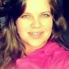 Nathália Rodrigues Lima (Estudante de Odontologia)