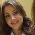 Dra. Deborah Martini Tiscoski (Cirurgiã-Dentista)