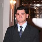 Dr. Marcelo Bonagura (Cirurgião-Dentista)