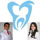 Dra. Elisa Baptista & Dr. Túlio Basso (Cirurgiões-Dentista)