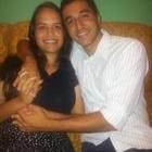 Déborah C Nogueira (Estudante de Odontologia)