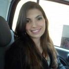 Dra. Paula Dourado (Cirurgiã-Dentista)