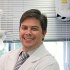 Dr. Claudio Teodoro da Silva (Cirurgião-Dentista)