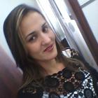 Dra. Marcela Lobato Abreu (Cirurgiã-Dentista)