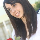 Dra. Belisa C. Mancini (Cirurgiã-Dentista)