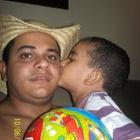 Aurelio Souza (Estudante de Odontologia)