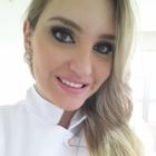 Dra. Luziana Della-Libera Missaggia (Cirurgiã-Dentista)