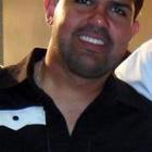 Leo Dinamica (Estudante de Odontologia)