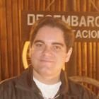 Dr. Alexandre da Matta (Cirurgião-Dentista)