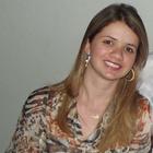 Édila Brandão Silva (Estudante de Odontologia)