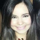 Alyne Moura da Silva (Estudante de Odontologia)