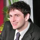 Dr. Neto Guarneri (Cirurgião-Dentista)