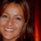 Dra. Simone Mendes Medeiros Mesquita (Cirurgiã-Dentista)