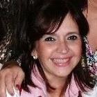 Dra. Maria Cristina Guerra Bruno (Cirurgiã-Dentista)