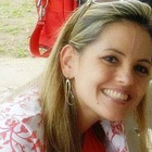 Dra. Camille David (Cirurgiã-Dentista)