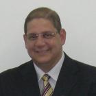 Dr. Luís Rogério Duarte (Cirurgião-Dentista)