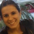 Dra. Alessandra de Oliveira Lippert (Cirurgiã-Dentista)