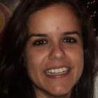 Dra. Maria Isabel Araújo Prates Pereira (Cirurgiã-Dentista)