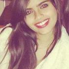 Gabriela C. Almeida (Estudante de Odontologia)