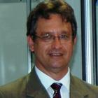 Dr. Luis Augusto L. Conrado (Cirurgião-Dentista)