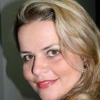 Dra. Gabrielle Mota (Cirurgiã-Dentista)