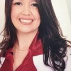 Dra. Lilian Benites Medeiros Neves da Silva (Odontopediatria)