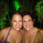 Dra. Samara Martello (Cirurgiã-Dentista)