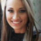 Larissa Cavassola (Estudante de Odontologia)