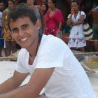 João André (Estudante de Odontologia)