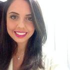 Fabiane Mainardes (Estudante de Odontologia)