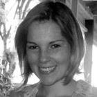 Giulia Cristina Antonello Giese (Estudante de Odontologia)