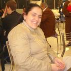Dra. Dra Monica Fatima Bianco (Cirurgiã-Dentista)