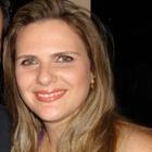 Dra. Karina Bambozzi (Cirurgiã-Dentista)