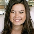 Dra. Juliana Bohrer de Abreu (Cirurgiã-Dentista)