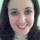 Dra. Beatriz Kunze (Cirurgiã-Dentista)