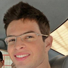 J Henrik Alves (Estudante de Odontologia)
