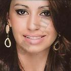 Lorena Ferreira Rocha Faria (Estudante de Odontologia)