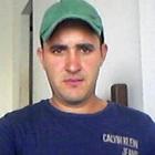 Jamil Junio (Estudante de Odontologia)