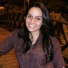 Larissa Melo Ribeiro (Estudante de Odontologia)
