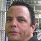 Dr. Celio Malheiros (Cirurgião-Dentista)