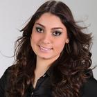 Luana Valgas (Estudante de Odontologia)