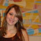 Rafaela Marodin (Estudante de Odontologia)