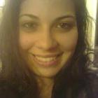 Bruna Luise (Estudante de Odontologia)