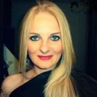Mariana Peruzzo (Estudante de Odontologia)