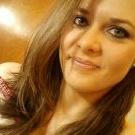 Juliana Chiczta (Estudante de Odontologia)
