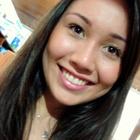 Milaine Konno (Estudante de Odontologia)
